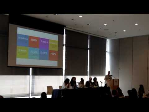 BC2017 - Sustainability and Economic Development: What to Do in a Changing Environment?