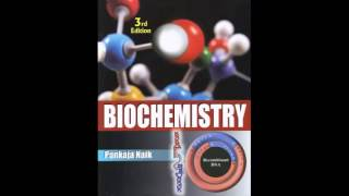 Biochemistry Third Edition