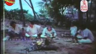 Watch Full Kannada Movie  || Dharma Sere – ಧರ್ಮಸೆರೆ (1979) || Feat. Aarathi, Srinath