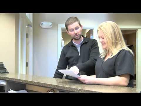 Oral Surgeon - Lincoln - Dr. Glenn