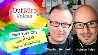 New York City: Local SEO Digital Marketing (NYC 2020)