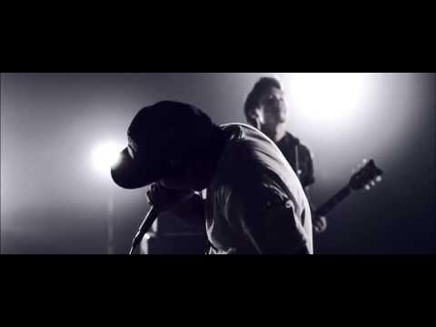 "ANNALYNN ""DEAD WEIGHT"" feat. Jonathan Vigil of The Ghost Inside  - Official Music Video"