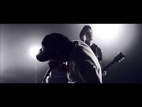 "ANNALYNN ""DEAD WEIGHT"" feat. Jonathan Vigil of The Ghost Inside  - Official Music Video"