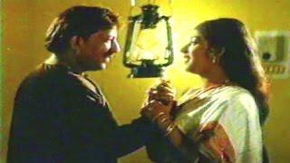 Halunda Thavaru Kannada Movie Songs | Ee Dharege Rathri | Vishnuvardhan | Sithara