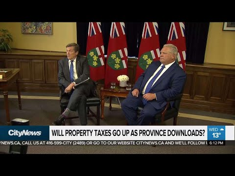 Tax Implications for Selling Real Estate in Canada from YouTube · Duration:  5 minutes 1 seconds