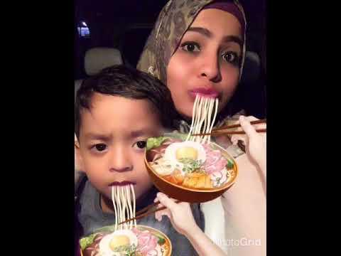 Full Download] Tafsir Mimpi Makan Buah Nanas