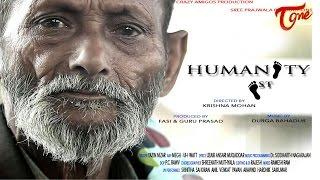 humanity-first-latest-hindi-song-2017-by-yazin-nizar-azhar-maqsusi