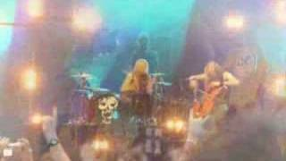 Apocalyptica - Peace [track 11]