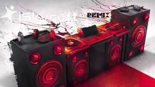 Tamil Remix Riddim 2k12 DJ Jeeva