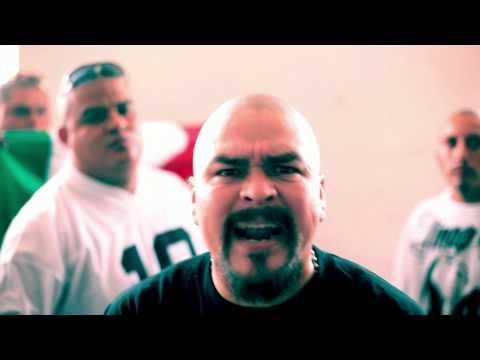 Lingo M - No andabamos perdidos 2012