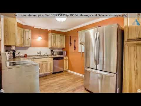 Priced at $144,900 - 608 Country Club Drive, Newark, OH 43055