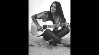 Joan Baez - John Riley