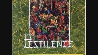 Pestilence - Commandments