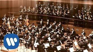 Verdi: Messa da Requiem - Antonio Pappano, Rolando Villazon