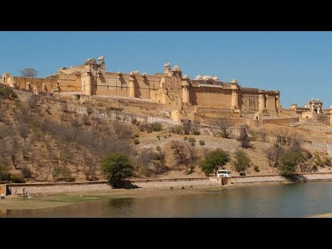 Best of Jaipur, India: top sights