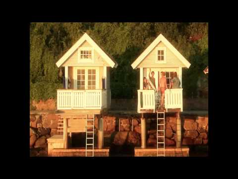 Fjord Cruises and Oslo sightseeing