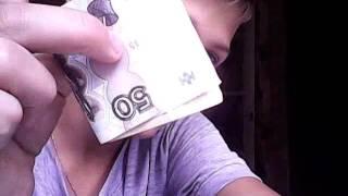 Как положить деньги на телефон в домашних условиях(, 2016-09-02T12:18:39.000Z)