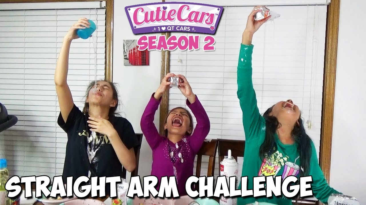 straight-arm-challenge-shopkins-cutie-cars-season-2