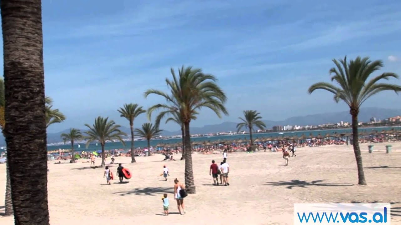 Beautiful Java Hotel Ne Palma De Mallorca Me Vas Tour Youtube Job Today Palma De  Mallorca