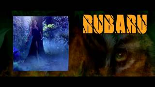Rubaru Full Video Song | Motion Lyrics | Roar -Tigers Of The Sundarbans | HD