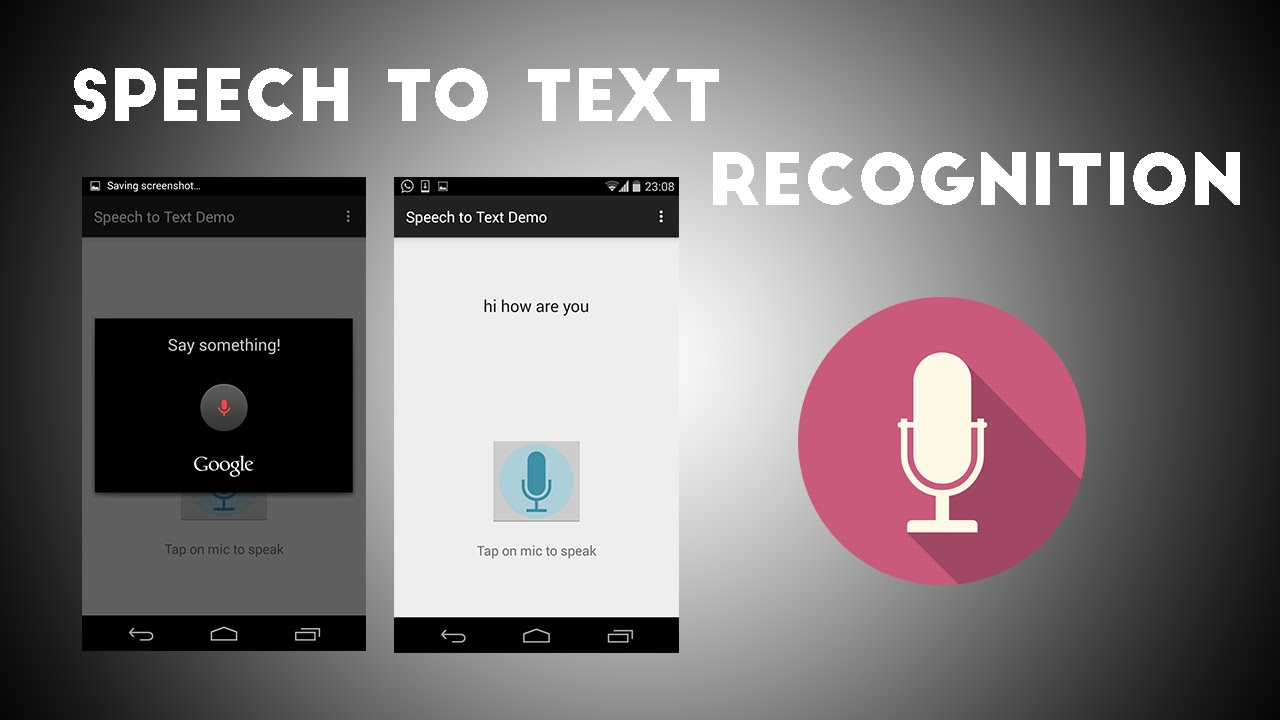How to Change the Android Voice (with Pictures) - wikiHow