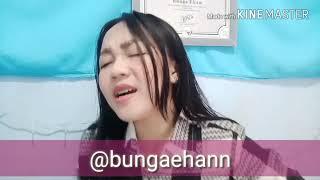 Download Mp3 Ditinggal Rabi Versi Sunda