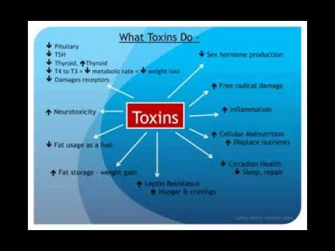 Scientists deem new super toxin too dangerous to make public