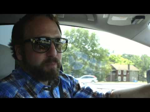 A Tour of Rockford with Miles Nielsen