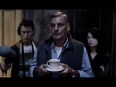 胆小者看的恐怖电影解说:几分钟看完新西兰恐怖电影《死亡房间》