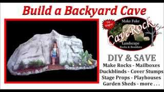 Do-it-yourself Play Structure - Build The Kids A Home Made Diy Play Structure