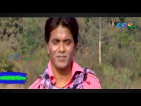 New Santali song 2016 // asha dolan// full song mone renah