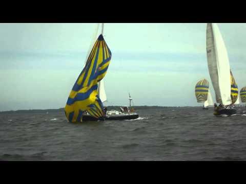 U.S. Offshore Championship 2015