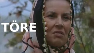 Gambar cover Töre - Türk Filmi