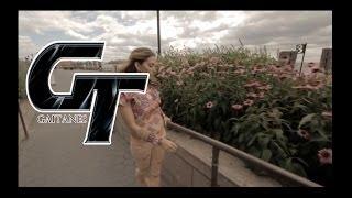 Inventaré [Video Oficial] - Gaitanes Feat. Mirella Cesa ®