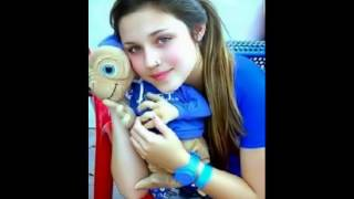 Pashto video peshawar pathan girl message to all lovers