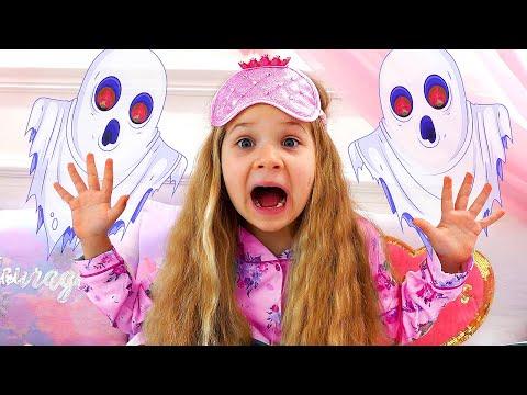 Cinderella Bed Time Story for KidsKaynak: YouTube · Süre: 4 dakika49 saniye