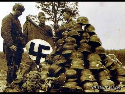 Истории и рассказы о войне 1941-1945   - военные истории , исторические факты