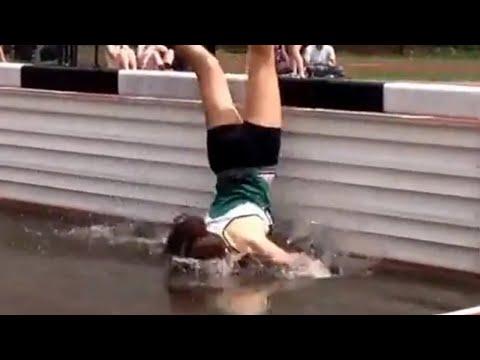 EXPECTATION vs REALITY | Cool Stunts & Fails Compilation