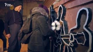 В Екатеринбурге отметили Всемирный день  Битлз