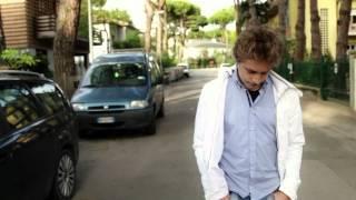 """CYBERBULLISMO (Laboratorio """"Il Gioco della Scrittura che diventa un Film"""", Cervia 2014)"""