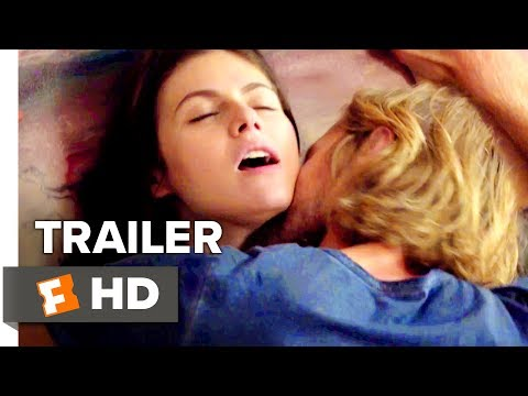 The Layover Trailer #1 (2017) | Movieclips Indie