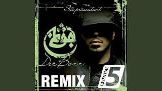 Zahltag (Remix)