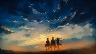 Linked Horizon - Kakumei no Yoru ni / 革命の夜に thumbnail