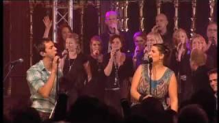 Sela - Juicht / Hij is verheerlijkt (CD/DVD Live in Utrecht)