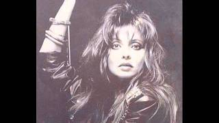 Stacey Q - Give You All My Love (HQ Audio) - album version