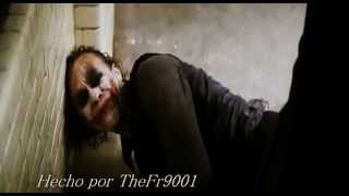 The Joker | Sweet Dreams