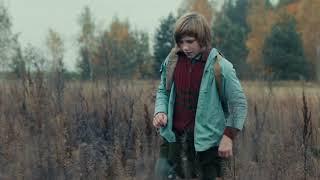 «Озеро радости» — трейлер (2019) / Трэйлер ВОЗЕРА РАДАСЦІ / Trailer LAKE OF HAPPINESS