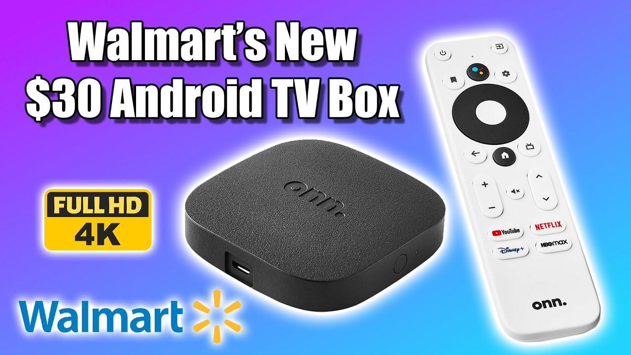 Turn A Cheap Android Tv Box Into An Emulation PowerHouse - How To Run  EmuElec From SD - YouTube