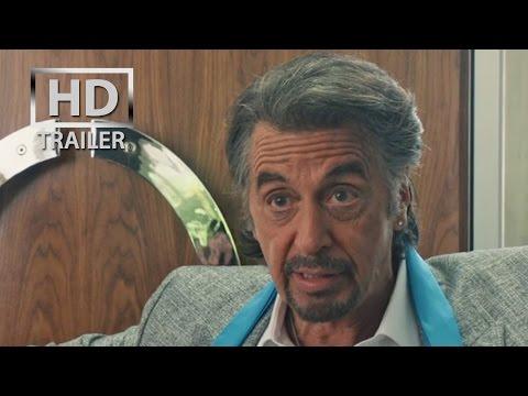 danny-collins-|-official-trailer-#1-us-(2015)-al-pacino