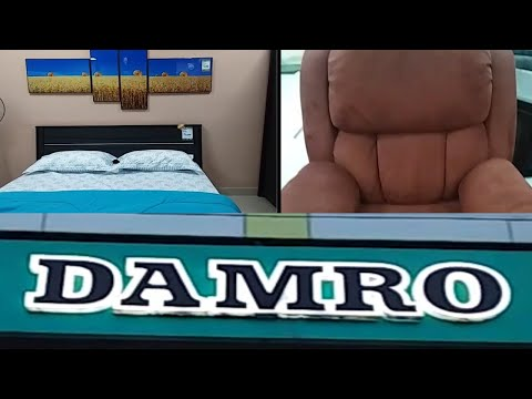 Damro Ugadi Sale || Great Deals And Offers On All Furniture ||